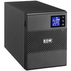 Zasilacz awaryjny UPS Eaton 5SC 500VA