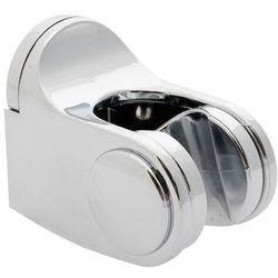 Uchwyt do słuchawki prysznicowej FERRO