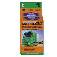 Pozostałe oleje, smary i płyny samochodowe, Ceramizer CB-C do skrzyni samochodów ciężarowych