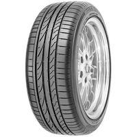 Opony letnie, Bridgestone Potenza RE050A 245/40 R19 98 W