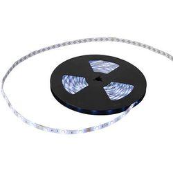 Elastyczna taśma LED 10m RGB