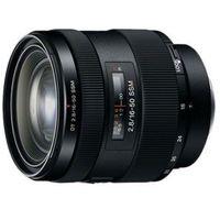 Obiektywy do aparatów, Sony 16-50 mm f/2.8 SSM (SAL1650.AE)