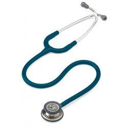 Littmann 5624 Classic III stetoskop, niebieski (karibikblau)