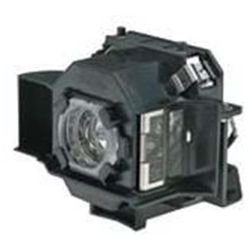 Epson Replacement lamp/EMP-S3