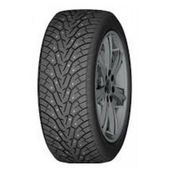 Powertrac Snow March 275/45 R21 110 H