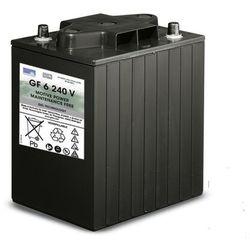 Akumulator żelowy Karcher 6 V - 240 Ah