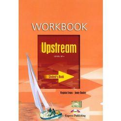 Upstream B1. Student s Book (opr. miękka)
