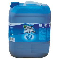 Płyn do toalet turystycznych RO-201 Blue Magic Aut 10 litrów