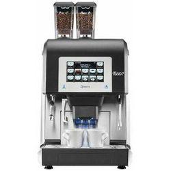Ekspres automatyczny KARISMA ESPRESS | 60 - 70 kaw | 1950W | 400x600x(H)750mm