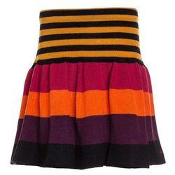 Sonia Rykiel RAYEE Spódnica mini multicolor