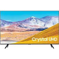 Telewizory LED, TV LED Samsung UE55TU8072