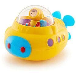 Munchkin zabawka kąpielowa łódź podwodna (5019090115803)