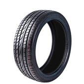 Powertrac City Racing 235/55 R17 103 W