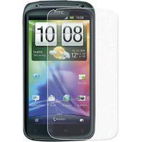 Folie ochronne do smartfonów, Folia ochronna CELLULAR LINE do HTC Sensation (SPSENSATION)