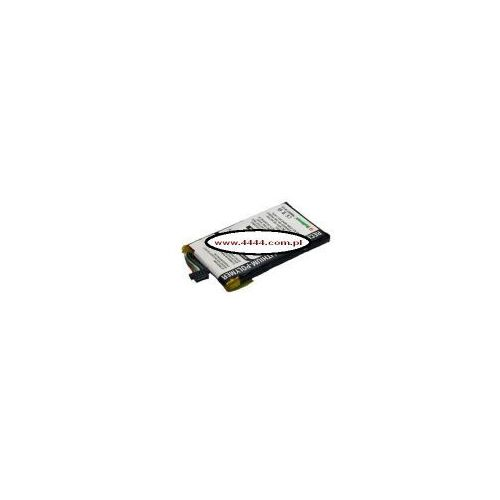Zasilanie do nawigacji, Bateria Acer N30 900mAh Li-Ion 3.7V