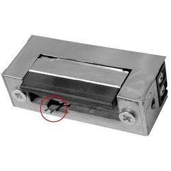 Rygiel elektromagnetyczny EURA TECH RE-31G2