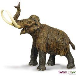 Safari Ltd. Mamut włochaty - BEZPŁATNY ODBIÓR: WROCŁAW!