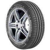 Michelin PRIMACY 3 235/50 R17 96 W
