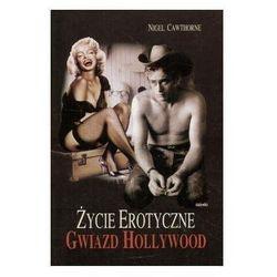 Życie Erotyczne Gwiazd Hollywood Tw