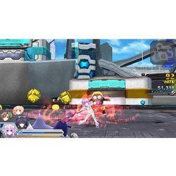 MegaTagmension Blanc Neptune VS Zombies (PC)