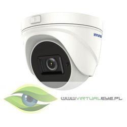 Kamera HD-TVI kopułowa HYU-436