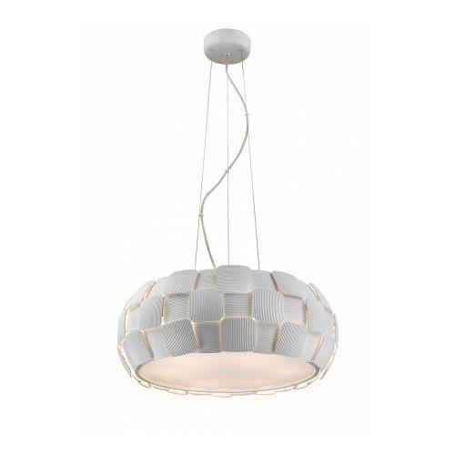 Lampy sufitowe, SOLE LAMPA WISZĄCA ZUMA LINE P0317-06H-S8A1