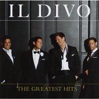 Pozostała muzyka poważna, The Greatest Hits (Deluxe Edition)
