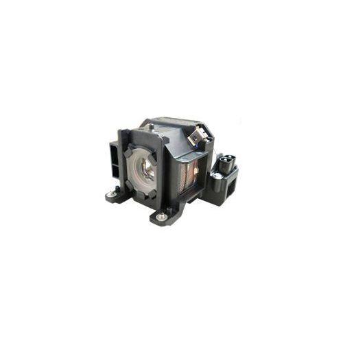 Lampy do projektorów, Lampa do EPSON PowerLite 1505 - kompatybilna lampa z modułem