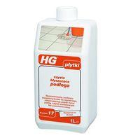 Pozostałe środki czyszczące, HG środek do udrażniania odpływów kanalizacyjnych