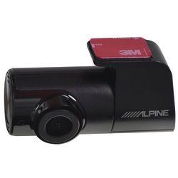 Kamera cofania ALPINE RVC-C320- Zamów do 16:00, wysyłka kurierem tego samego dnia!