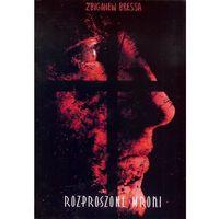 Literatura kobieca, obyczajowa, romanse, Rozproszone mroki (opr. miękka)