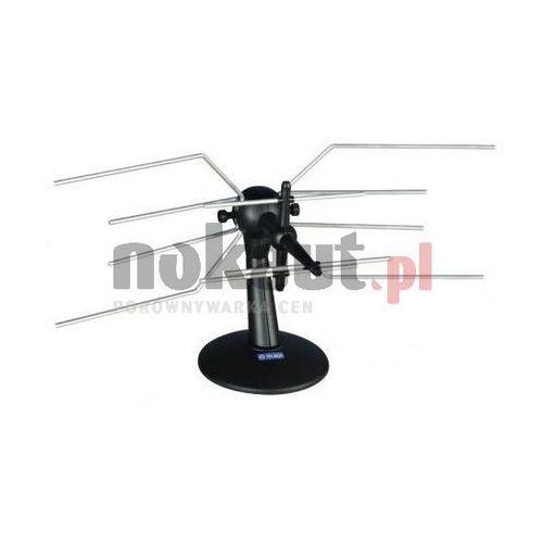 Anteny RTV, Telmor DSP-860