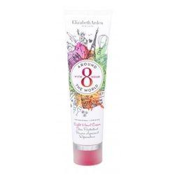 Elizabeth Arden Eight Hour Cream Skin Protectant Around The World balsam do ciała 50 ml dla kobiet