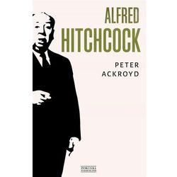 Alfred Hitchcock (opr. twarda)
