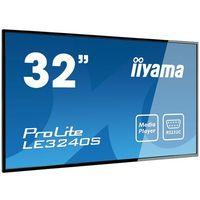 Monitory LED, LED Iiyama LE3240S