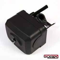 Filtr powietrza z kolektorem do Honda GX160/GX200 oraz zamieników