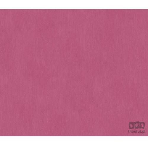 Tapety, Casa Doria CD1008 tapeta ścienna GranDeco