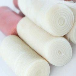 Bandaż antycelulitowy 10mx10cm 250ml 10x2szt