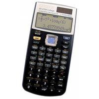 Kalkulatory, Citizen Kalkulator naukowy SR-270XCFS (College) DARMOWA DOSTAWA DO 400 SALONÓW !!