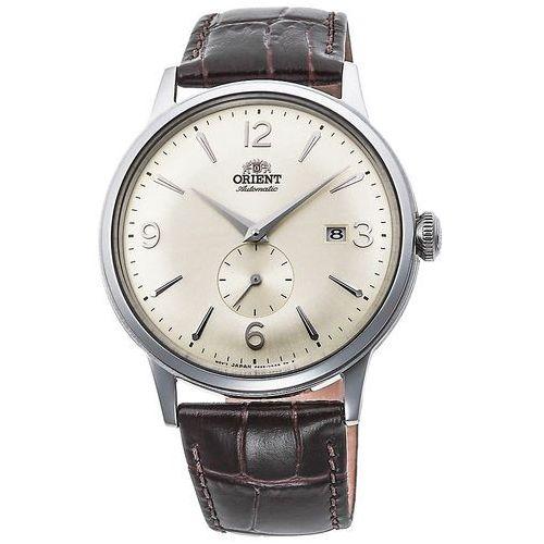 Zegarki męskie, Orient AP0003S10B