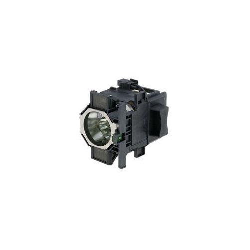 Lampy do projektorów, Lampa do EPSON EB-Z8450 - oryginalna lampa z modułem