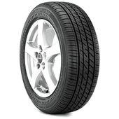 Bridgestone Driveguard 185/65 R15 92 V