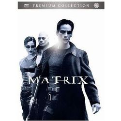 MATRIX PREMIUM COLLECTION GALAPAGOS Films 7321908177377