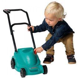 Klein 2702 Zabawkowa kosiarka do trawy Bosch