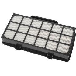 Zestaw filtrów TEFAL ZR006001