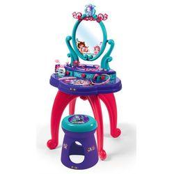 Toaletka 2w1 Enchantimals