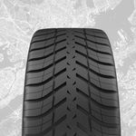 Nexen N'Blue 4 Season 215/60 R16 95 H