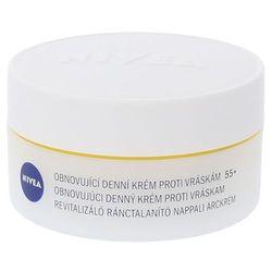 Nivea Anti Wrinkle Revitalizing krem do twarzy na dzień 50 ml dla kobiet