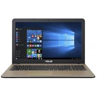 Notebooki, Asus R540LA-XX1306T