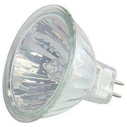 Żarówka EMOS ZE1303 ECMR16-40